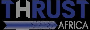 Logo Thrust Africa